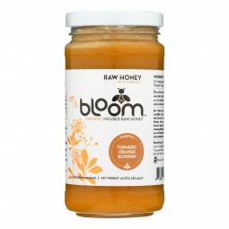 Bloom Honey - Honey -...