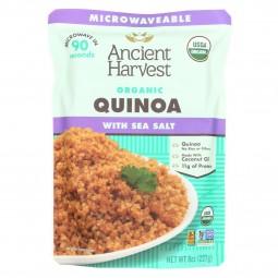 Ancient Harvest Organic...