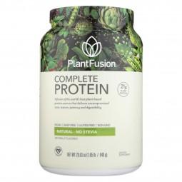 Plantfusion - Plantfusion...