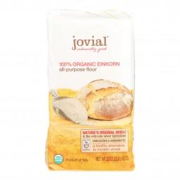 Jovial - Flour - Organic -...