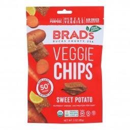 Brad's Plant Based - Chips...