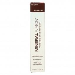 Mineral Fusion - Lip Gloss...