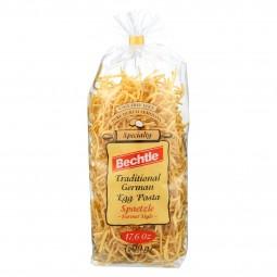Bechtle Egg Noodles -...