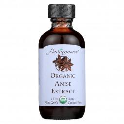 Flavorganics Organic Anise...