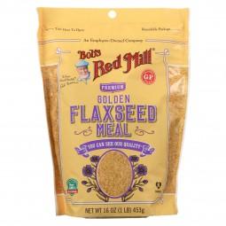 Bob's Red Mill - Flaxseed...