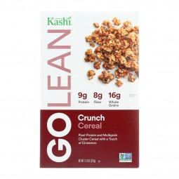 Kashi Cold Cereal - Case Of...
