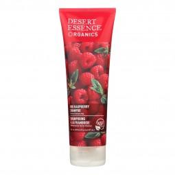 Desert Essence - Shampoo...