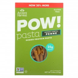 Ancient Harvest Pasta -...