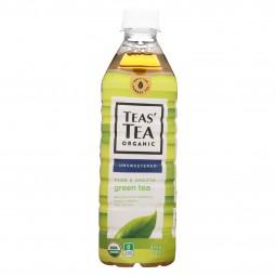 Itoen Organic Tea - Pure...