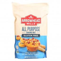 Arrowhead Mills - All...