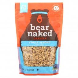 Bear Naked Granola -...
