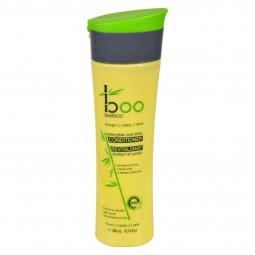 Boo Bamboo - Conditioner -...