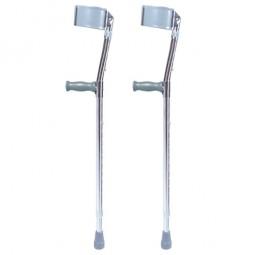 Forearm Crutch - Adj...