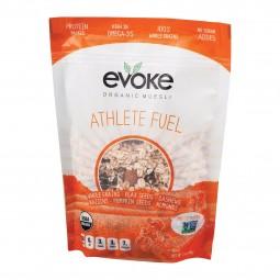 Evoke Healthy Foods Athlete...