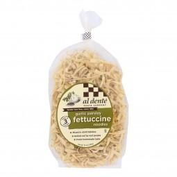 Al Dente - Fettuccine -...