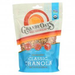 Grandy Oats Granola -...