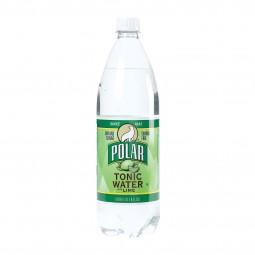 Polar Beverages Tonic -...