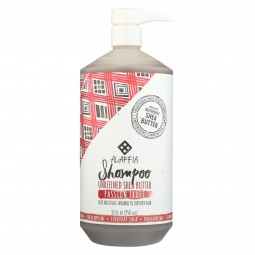 Alaffia - Everyday Shampoo...