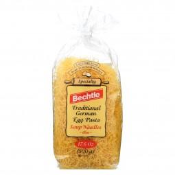 Bechtle Noodles - Fine -...