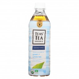 Itoen Tea - Organic - Green...