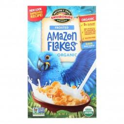 Envirokidz - Amazon Frosted...
