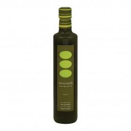 Terra Medi Olive Oil -...