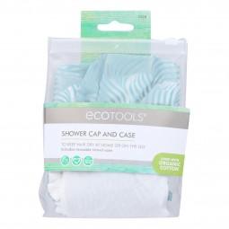 Eco Tools Shower Cap - Case...