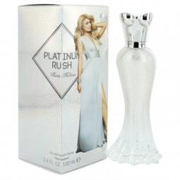 Paris Hilton Platinum Rush...