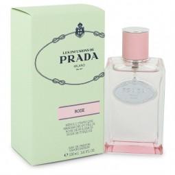 Prada Infusion De Rose by...