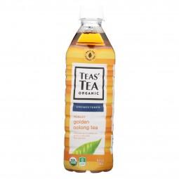 Itoen Tea - Organic -...