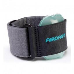 Aircast Armband Black 8 -14