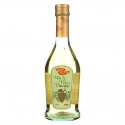 Monari Federzoni White Wine...