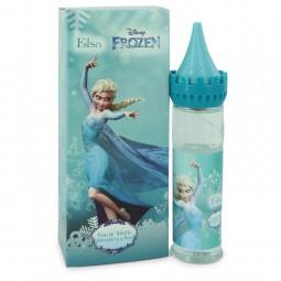 Disney Frozen Elsa by...