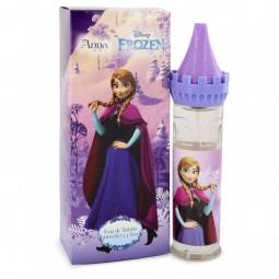 Disney Frozen Anna by...