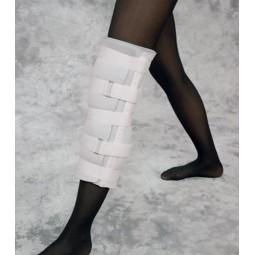 Knee Unifoam Universal Knee...