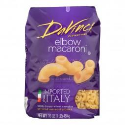 Davinci - Elbow Macaroni...