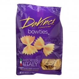 Davinci - Bowties Pasta -...