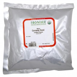 Frontier Herb Caraway Seed...