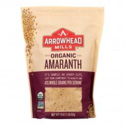 Arrowhead Mills - Whole...