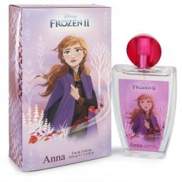 Disney Frozen II Anna by...