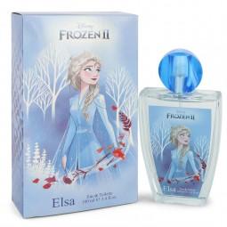 Disney Frozen II Elsa by...