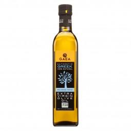 Gaea Olive Oil - Extra...
