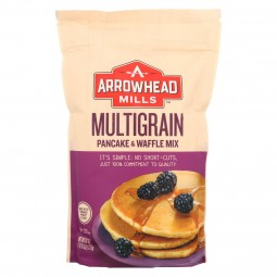 Arrowhead Mills - Pancake...