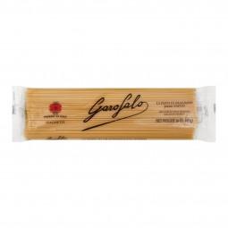 Garofalo Pasta - Spaghetti...