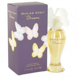 Mariah Carey Dreams by...