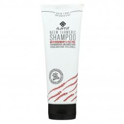 Alaffia - Shampoo Neem...