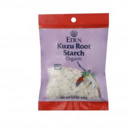 Eden Foods Kudzu Root...