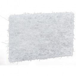 Disposable Std Cpap Filters...