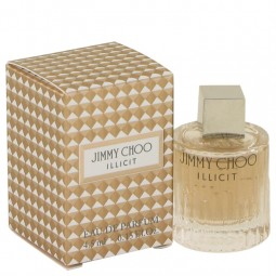 Jimmy Choo Illicit by Jimmy...
