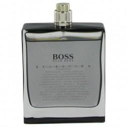 Boss Selection by Hugo Boss...